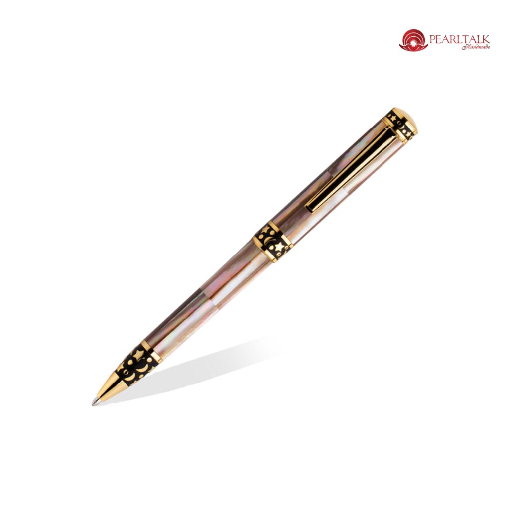 Bút kí dành cho người mệnh hỏa