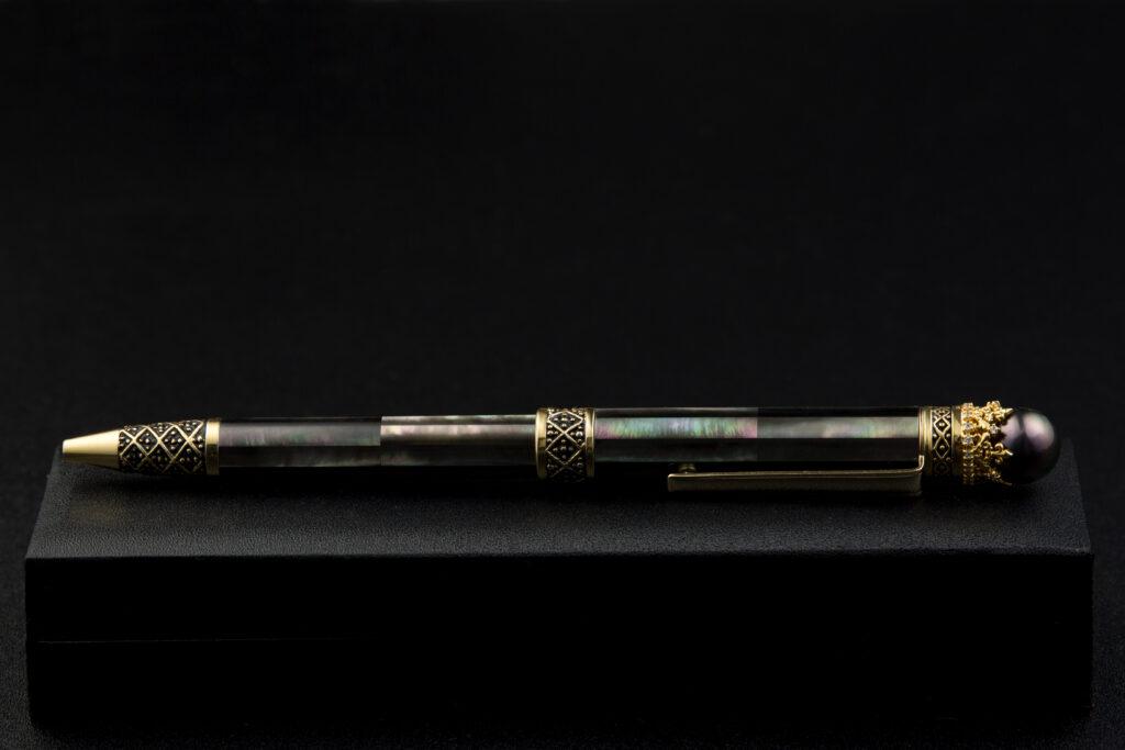 Bút kí dành cho người mệnh thủy